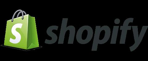 Shopify Panamá